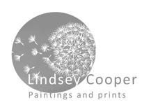 Lindsey Cooper Artist